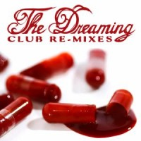 Purchase The Dreaming - Club Re-Mix (EP)