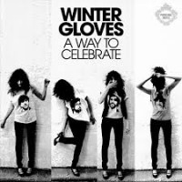 Purchase Winter Gloves - A Way To Celebrate
