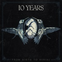 Purchase 10 Years - From Birth to Burial