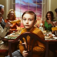 Purchase Passion Pit - Kindred