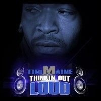 Purchase Tinimaine - Thinkin Out Loud