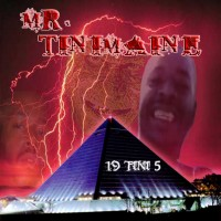 Purchase Mr. Tinimaine - 19 Tini 5