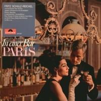 Purchase Fritz Schulz Reichel - In Einer Bar In Paris (Vinyl)