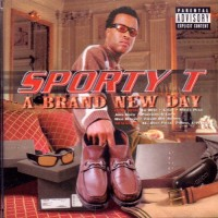 Purchase Sporty T - A Brand New Day