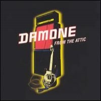 Purchase Damone - From The Attic