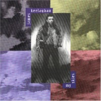 Purchase James Keelaghan - My Skies