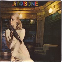 Purchase Jawbone - Jawbone (Remastered 2007)