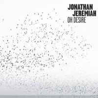 Purchase Jonathan Jeremiah - Oh Desire