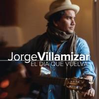 Purchase Jorge Villamizar - El Dia Que Vuelva