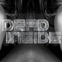 Purchase Muse - Dead Inside (CDS)