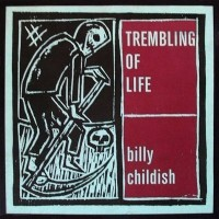 Purchase Wild Billy Childish - Trembling Of Life