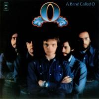 "Purchase A Band Called ""O"" - A Band Called O (Vinyl)"