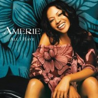Purchase Amerie - All I Have