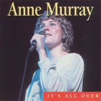 Purchase Anne Murray - It's All Over