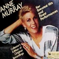 Purchase Anne Murray - Her Greatest Hits & Finest Performances CD3