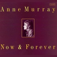 Purchase Anne Murray - Now & Forever CD3