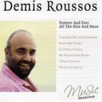 Purchase Demis Roussos - Forever And Ever - All The Hits And More