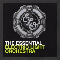 Purchase Electric Light Orchestra - The Essential Electric Light Orchestra CD2