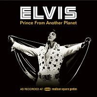 Purchase Elvis Presley - Prince From Another Planet CD2