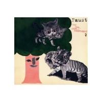 Purchase Faust - C'est Com...Com...Complique