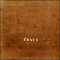Purchase Faust - Untitled