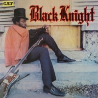Purchase James Knight & The Butlers - Black Knight (Remastered 2010)