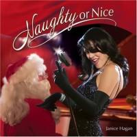Purchase Janice Hagan - Naughty Or Nice