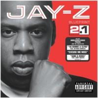 Purchase Jay-Z - Blueprint 2.1