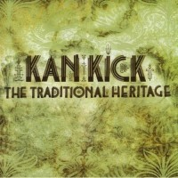 Purchase Kankick - The Traditional Heritage