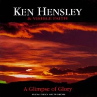Purchase Ken Hensley - A Glimpse Of Glory