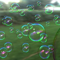 Purchase Suduaya - Love Bubbles (Oxygene) (CDS)