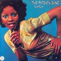 Purchase The Fatback Band - Yum Yum (Vinyl)