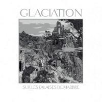 Purchase Glaciation - Sur Les Falaises De Marbre