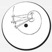 Purchase Vril - 1-4 (EP)