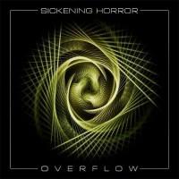 Purchase Sickening Horror - Overflow