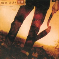 Purchase Mark Selby - Dirt