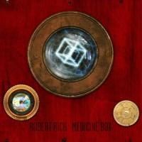 Purchase Robert Rich - Medicine Box