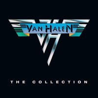 Purchase Van Halen - The Collection CD8