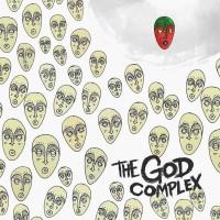 Purchase Goldlink - The God Complex