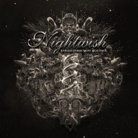 Purchase Nightwish - Endless Forms Most Beautiful (Special Edition) CD3