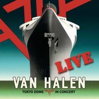 Purchase Van Halen - Tokyo Dome Live In Concert CD2