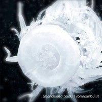 Purchase Abandoned Pools - Somnambulist