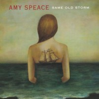 Purchase Amy Speace - Same Old Storm