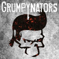 Purchase Grumpynators - Wonderland