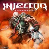 Purchase Injector - Black Genesis
