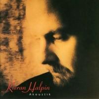 Purchase Kieran Halpin - Akoustik