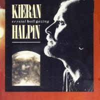 Purchase Kieran Halpin - Crystal Ball Gazing