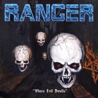 Purchase Ranger - Where Evil Dwells