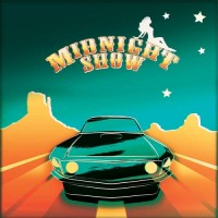 Purchase Stuck In Traffic - Midnight Show
