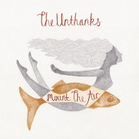 Purchase The Unthanks - Mount The Air